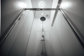 STANDOM_łazienka