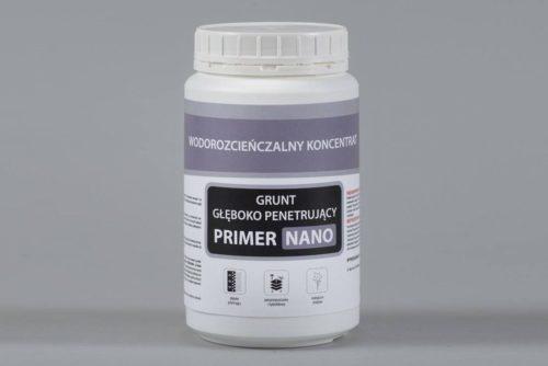 Primer NANO