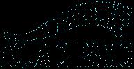 Aqua Ceramic Logo